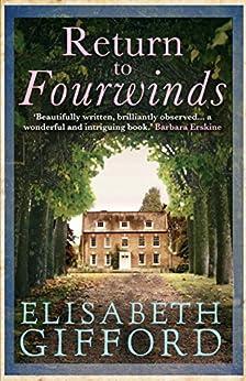 Return to Fourwinds by [Gifford, Elisabeth]