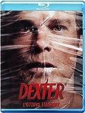 DexterStagione08 [Blu-ray] [IT Import]