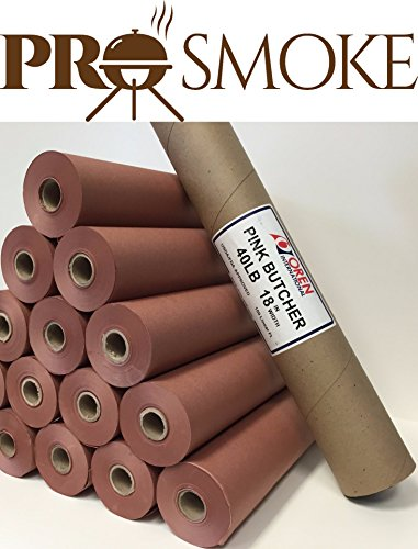 pink-peach-butcher-paper-in-carry-tube-fda-approved-and-the-original-paper-for-texas-style-bbq-18-x-