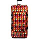 Eastpak Tranverz L Luggage One Size Andy Warhol Screens