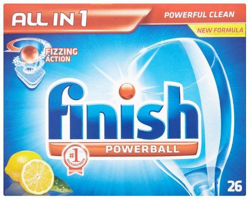 finish-all-in-1-lemon-sparkle-7-x-pack-of-26-182-dishwasher-tablets