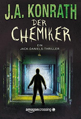 der-chemiker-ein-jack-daniels-thriller-4