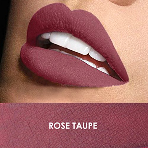 vwh-matte-lip-gloss-22color-waterproof-sexy-long-lasting-lipstick-6rose-taupe