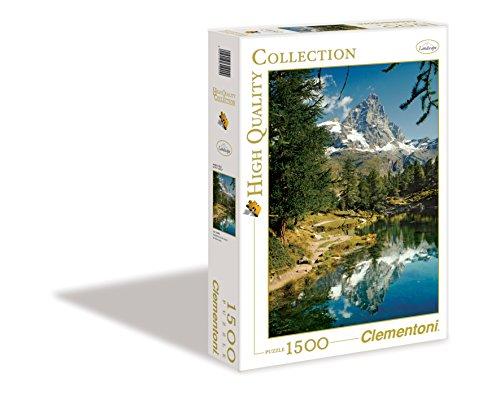 clementoni-31990-puzzle-collection-high-quality-1500-pieces-le-mont-blanc