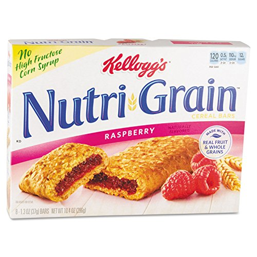 nutri-grain-cereal-bars-raspberry-indv-wrapped-13oz-bar-16-box