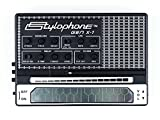 STYLOPHONE GEN X-1 Portable Analogue Synth with Built-in Speaker