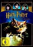 Harry Potter und der Stein der Weisen [Alemania] [DVD]