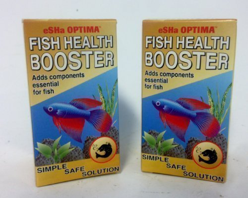 fish-tank-treatment-esha-optima-boosts-fish-health-helps-sick-fish-20-ml-pack-of-two