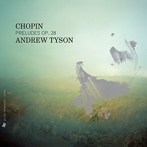 chopin-preludes-op28