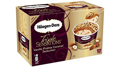 haagen-dazs-mini-pots-creme-glacee-haagen-dazs-triple-sensations-praline-caramel-4-x-74-g-surgele