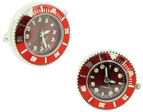 masgemelos-gemelos-reloj-rolex-rojo-cufflinks