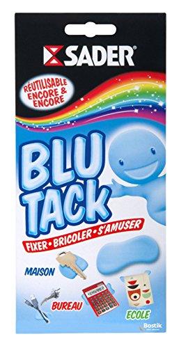 bostik-sa-30601594-pate-adhesive-blu-tack