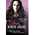 The Dirt on Ninth Grave (Charley Davidson Book 9)