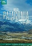 BBC Earth - Wild Patagonia [ 2016 ]