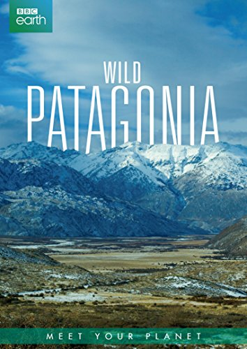 bbc-earth-wild-patagonia-2016-