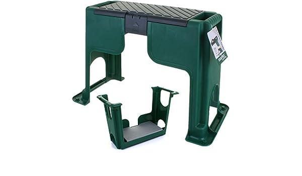 Giardinaggio ginocchiera imbottita sgabello sedia da giardino