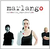 Songtexte von Marlango - Automatic Imperfection