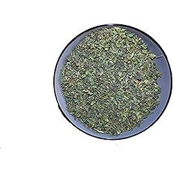 Ortie piquante Feuilles - Urtica Dioica 250 GRS