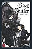 Black Butler, Band 6