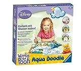 Ravensburger ministeps 04367 - Winnie Pooh: Aqua Doodle Zaubermalbilder