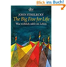 John Strelecky (Autor), Bettina Lemke (Übersetzer) (233)Neu kaufen:   EUR 9,90 87 Angebote ab EUR 5,90