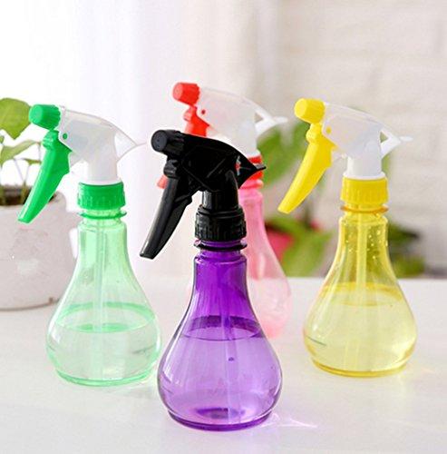kry-spray-flaschen-hand-halt-gartenspritze-flaschen-fr-housekeeping-bro-pestizide-auto-allzweck-rein