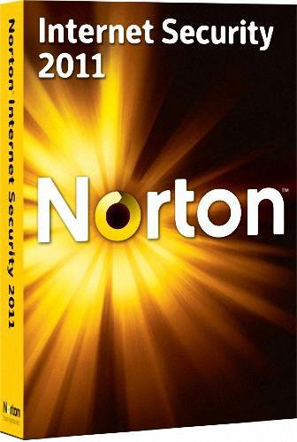 symantec-norton-internet-security-2011-1u-dvd-eng-seguridad-y-antivirus-1u-dvd-eng-1-usuarios-300-mb