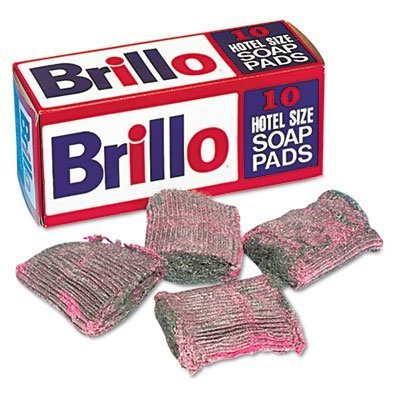 steel-wool-soap-pad-10-box-sold-as-1-box-by-brillo