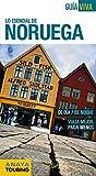 Noruega (Guía Viva - Internacional)