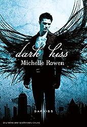 Dark Kiss (DARKISS)