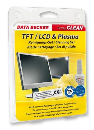 data-becker-310741-tft-lcd-und-plasma-reinigungs-set