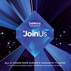 Calm After The Storm (Eurovision 2014 - The Netherlands)