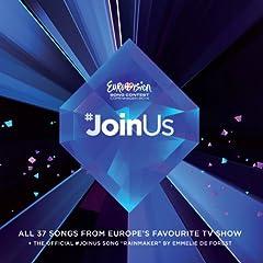 Rise Up (Eurovision 2014 - Greece) [feat. RiskyKidd]