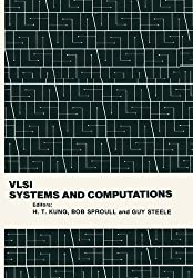 V.L.S.I. Systems and Computations