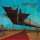 Songtexte von Kettcar - Sylt