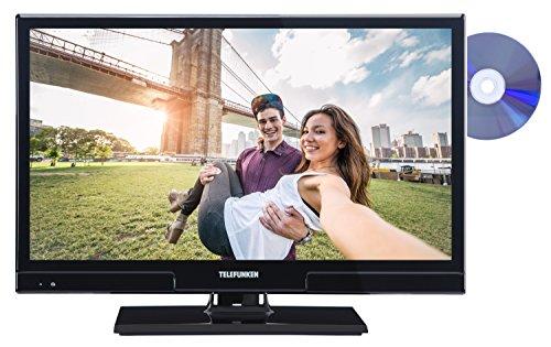 Telefunken-XH20A101-51-cm-20-Zoll-Fernseher-HD-Ready-Triple-Tuner-DVB-T2-H265HEVC