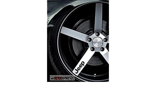 Lxzy 2 St/ück Gurtpolster Auto f/ür Alfa Romeo,Stickerei Car-Logo Sicherheitsgurt Schulterpolster Auto-Styling Innere Zubeh/ör