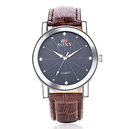 woman-quartz-watch-fashion-leisure-personality-pu-leather-w0477