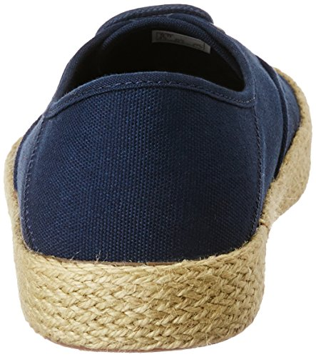 Espadrillas Vans Authentic Esp blu Dress Blues/tro