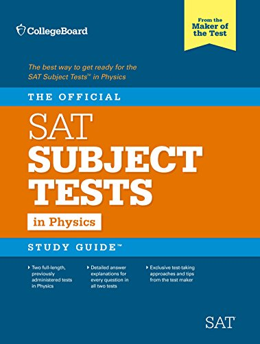 Guide sat pdf official