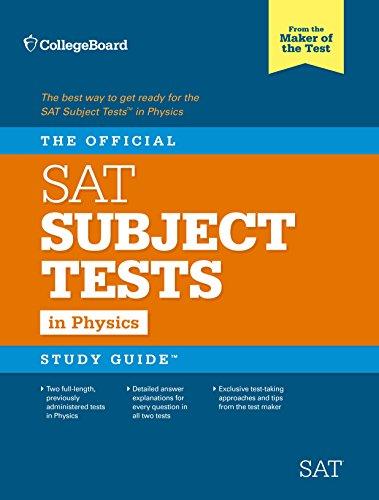 Best Physics Books Pdf