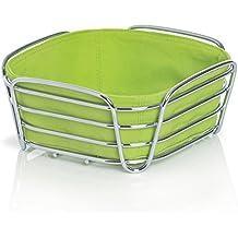 Blomus 63547 - Frutero, color verde