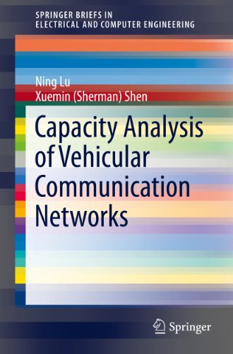Computer And Communication Networks Pdf