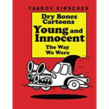Young & Innocent: The Way We Were