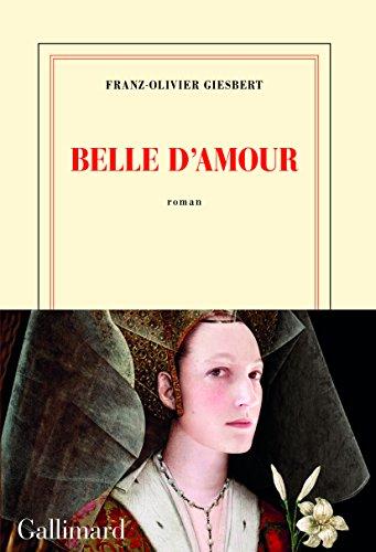 "<a href=""/node/38029"">Belle d'amour</a>"