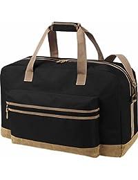 HALFAR - sac de voyage COUNTRY - 1809105