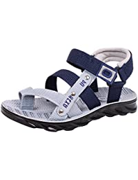 Claps New Arrival Stylish Casual Sandals For Boys/Kids Under 300 400 500