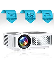 EGATE I9 Projector