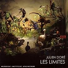 Les Limites by Julien Dore