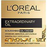 L'Oreal Paris Extraordinary Oil-Cream 50ml
